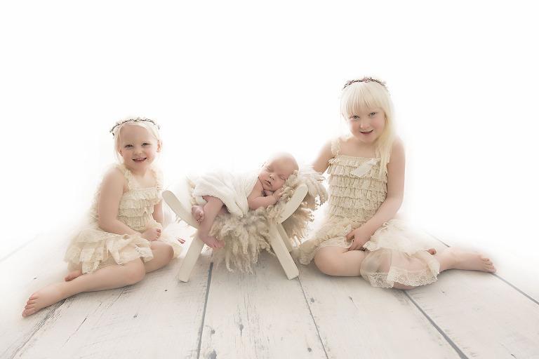 Colorado Springs Newborn Photographer, Children photographer, Colorado Springs Maternity Photographer